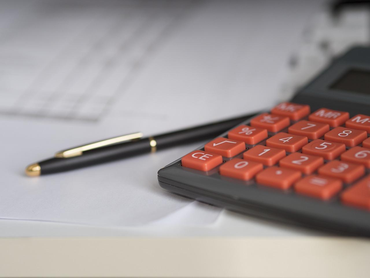 Assurance Auto : comment choisir une offre pas chère en ligne ?